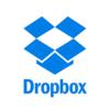 Dropbox API v1 非推奨へ そして九月下旬に終了へ