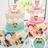 私も贈ったベルビーベベのおむつケーキのクチコミ評判と人気ランキング(出産祝い)