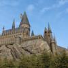 【Harry Potter(ハリーポッター)】イギリスのロンドンから簡単に行ける絶対行きたい8つのロケ地