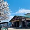 秩父・長瀞へ(宝登山神社、宝登山小動物公園、岩畳、豚みそ丼、蕎麦) #iNSPiCREC  #FV-100