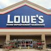 ホーム・デポ(HD)に次ぐ業界2位.ロウズ・カンパニー(Lowe's: LOW)はどんな会社か?