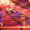【2014年舞台探訪報告】TVアニメ「僕らはみんな河合荘」第1話「たとえば」・OP・ED舞台探訪【2014年5月17日・24日】