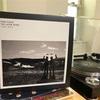 Pink Floyd / The Later Years 1989 - 2019  - LP 2枚組でお腹いっぱい