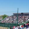 令和2年度の秋田県高校野球の事業計画案がアップ 来年は何試合観戦できるかな ?