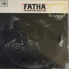 Earl Hines: Fatha (1965) ANA国際線のイーグル後藤セレクション