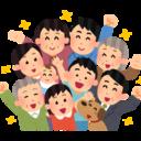 メディカルパパ〜医療・看護学生や新人向け〜