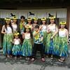 伊香保ハワイアンフェスティバル!1