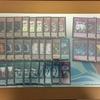 大会入賞した烈旋虚無魔人真竜デッキを紹介(2017/10制限改訂対応)