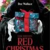 Red Christmas(2016)
