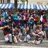 八千代つつじ祭り