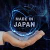 頻出しはじめた日本メーカーの不祥事(データ改ざんなど)の背景