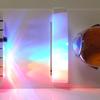 紫外線+HEV対策の大切さをよりわかりやすく・・・