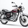 2017 Kawasaki ESTRELLA Final Edition
