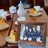 けいおん 聖地巡礼(舞台探訪)  豊郷小学校 旧校舎群