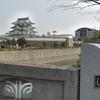【おでかけにオススメ】尼崎城をオススメする5つの理由。