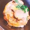 美味しくてリーズナブルなお蕎麦とカツ丼をオシャレ表参道で♪