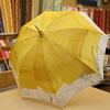 nani-IROの日傘ができました☆