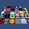 【Unity】Shadertoy で公開されているシェーダを ShaderLab に変換できる「ShaderMan」紹介