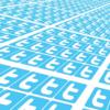 『Twitter』で『ハート』に人をのせる方法!【iPhone、Android、iOS、ダイヤ、外部アプリ】