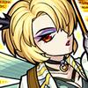 【モンスト】血を求む美女モスキート、使い道、評価、攻略、入手場所/生血を求む蠱惑の魔針