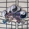 第24回 CoderDojo 池袋 を開催いたしました。