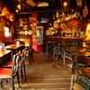 【オススメ5店】東大阪市・八尾市・平野・大東市(大阪)にあるレストランバーが人気のお店