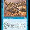 好きなカードを紹介していく。第七十一回「パリンクロン」