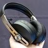 ゼンハイザー「MOMENTUM Wireless」(第3世代)をオーダー!〜「ノイキャン+高音質維持」の期待をかけて…〜