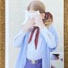 写真家マーリア・シュヴァルボヴァーの新作写真集FUTURO RETRO日本語版購入