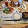 新潟の旅 5