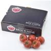 衣食住の《食》ブリックスナイン トマト【なりさらり知恵袋ブログ】