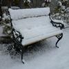 フルニトラゼパム倍増にミルタザピン追加!吹雪の中の通院
