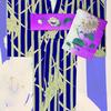 """7/18(水)〜新宿伊勢丹""""大正ロマン百貨店""""販売商品⑬"""