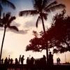 ハワイ マウイ島の過ごし方 子供と楽しむ宿泊とオプショナルツアー