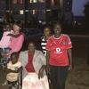 アフリカに住むなら近所のおばちゃんを味方につけろ!ジンバブエに住む20代女子が暮らし方を提案!