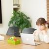 コミュ障におすすめの仕事【7選】人と話さなくても働ける!