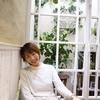 グラスサンドアート講座の卒業生レポまとめ☆(鹿児島在住みすずさん)