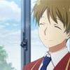 【ようこそ実力至上主義の教室へ】平田洋介の隠された過去。Dクラスになった理由