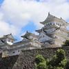 【姫路城】_兵庫県姫路市 - photos