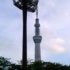 J-WAVEがスカイツリーから送信に!東京タワーから23年半ぶりに切り替え