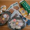 成城石井を定期利用するようになったので、リピートして買っている食材・お惣菜など