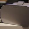 Oculus Goを設計者目線で見てみた