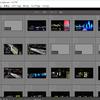 Adobe Lightroomの動画キャッシュの削除