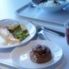 IKEAでゆったり朝食♪