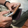 iPhoneSEで音ゲー(スクフェスとデレステ)をプレイしてみての感想