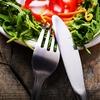 野菜スープダイエットの結果*有機野菜