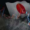 資産運用 日本株にも目を向けてみよう