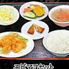 【オススメ5店】長浜市・彦根市(滋賀)にある中華料理が人気のお店