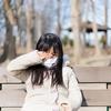 花粉症は赤ちゃんに遺伝する?予防するための対策