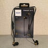 今まで購入した家電①(TX2BT)